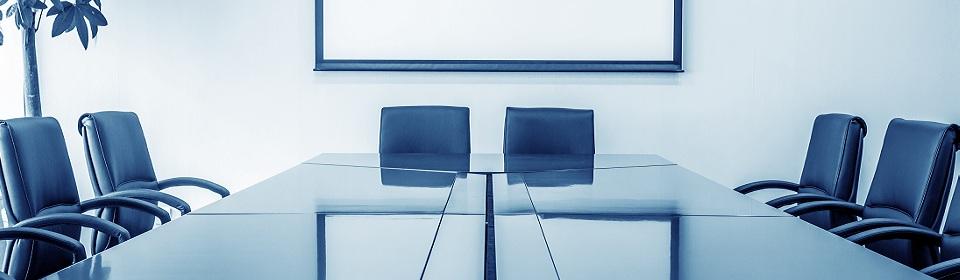 stoelen tafel mediation