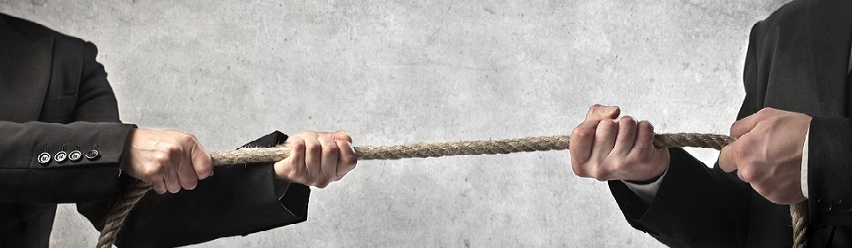 touwtrekken testament aanvechten